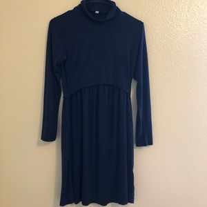 Envie de Fraise Paris Nursing/Maternity dress